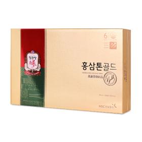 [정관장] 홍삼톤 골드 30포