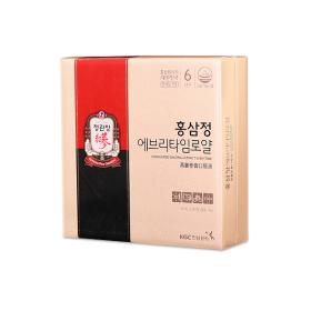 [정관장] 홍삼정 에브리타임 로얄 30포