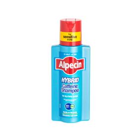 알페신 카페인 샴푸 하이브리드 250ml