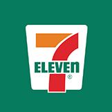 세븐일레븐