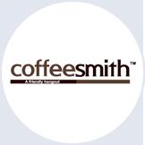 커피스미스