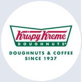 크리스피 크림 도넛